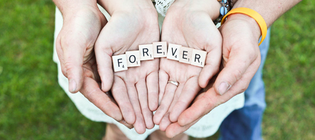 ayuda a matrimonios